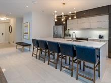 Condo / Appartement à louer à La Cité-Limoilou (Québec), Capitale-Nationale, 25, Rue  Saint-Louis, app. 300, 20422810 - Centris