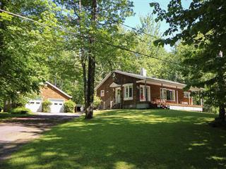 House for sale in Ogden, Estrie, 520, Chemin  Descente 22, 19017939 - Centris.ca
