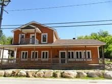House for sale in Montcalm, Laurentides, 82, Rue  Principale, 20632065 - Centris.ca