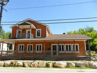 House for sale in Montcalm, Laurentides, 82, Rue  Principale, 20632065 - Centris.ca