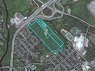 Fermette à vendre à Shawinigan, Mauricie, 4702, Rue  Gérard-Filteau, 28872225 - Centris.ca