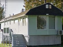 Maison mobile à vendre à Maskinongé, Mauricie, 446A, Rang de la Rivière Sud-Ouest, 26723019 - Centris.ca