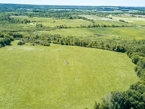 Land for sale in Litchfield, Outaouais, Chemin  Church, 13594361 - Centris.ca