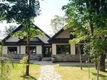 Maison à vendre à Rawdon, Lanaudière, 4451, Chemin du Lac-Gratten, 20399285 - Centris.ca