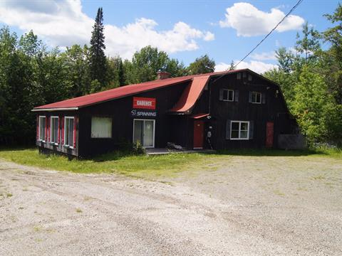 Lot for sale in Potton, Estrie, 241, Chemin de Vale Perkins, 28717988 - Centris.ca