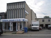 Bâtisse commerciale à vendre à Saint-Jérôme, Laurentides, 784, Rue  Labelle, 22430906 - Centris.ca