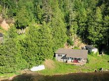 Maison à vendre à Gracefield, Outaouais, 64, Chemin du Lac-du-Castor-Blanc, 28711259 - Centris.ca
