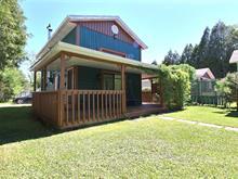 Cottage for sale in Saint-Antonin, Bas-Saint-Laurent, 570, Chemin de la Rivière-du-Loup, 21984583 - Centris.ca