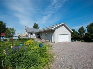 House for sale in L'Isle-aux-Allumettes, Outaouais, 28, Chemin  Jean B. Taylor, 24077860 - Centris.ca