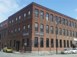 Commercial unit for rent in Montréal (Le Sud-Ouest), Montréal (Island), 1619, Rue  William, suite 219-228, 24568741 - Centris.ca