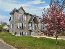 Triplex à vendre à Sainte-Dorothée (Laval), Laval, 841, Rue  Principale, 24541662 - Centris.ca