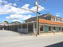 Quintuplex for sale in East Angus, Estrie, 84 - 92, Rue  Angus Nord, 20375297 - Centris.ca
