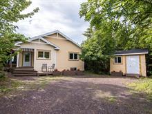 Maison à vendre à Saint-Denis-De La Bouteillerie, Bas-Saint-Laurent, 28, Rue  Raymond, 27766586 - Centris.ca