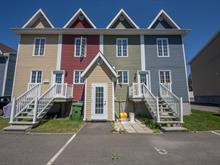 Condo for sale in Chicoutimi (Saguenay), Saguenay/Lac-Saint-Jean, 314, Rue  Talon, apt. 6, 11223234 - Centris