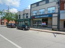Commercial unit for sale in Richmond, Estrie, 60, Rue  Principale Nord, 15536390 - Centris.ca