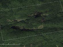 Lot for sale in Saint-Émile-de-Suffolk, Outaouais, Chemin du Lac-Tremblant, 23229771 - Centris.ca