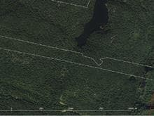 Lot for sale in Notre-Dame-de-Bonsecours, Outaouais, Rue  Non Disponible-Unavailable, 19611132 - Centris.ca