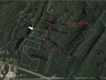Lot for sale in Notre-Dame-de-Bonsecours, Outaouais, Rue  Non Disponible-Unavailable, 10024326 - Centris.ca