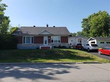 House for sale in La Guadeloupe, Chaudière-Appalaches, 353, 10e Rue Ouest, 11003521 - Centris.ca