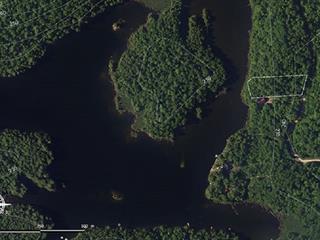 Terrain à vendre à Val-des-Monts, Outaouais, 43, Chemin des Carouges, 24391849 - Centris.ca