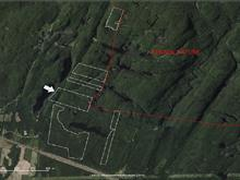 Lot for sale in Notre-Dame-de-Bonsecours, Outaouais, Rue  Non Disponible-Unavailable, 15125395 - Centris.ca