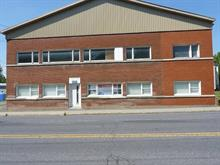Industrial building for sale in Waterloo, Montérégie, 4443, Rue  Foster, 17903784 - Centris.ca