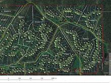 Terrain à vendre à L'Ange-Gardien (Outaouais), Outaouais, Chemin  McClements, 28526910 - Centris.ca