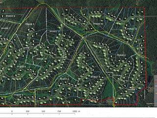 Lot for sale in L'Ange-Gardien (Outaouais), Outaouais, Chemin  McClements, 28526910 - Centris.ca