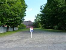 Lot for sale in Waterloo, Montérégie, Rue  Saint-Patrick, 27698188 - Centris.ca