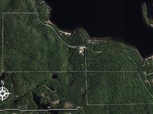 Terrain à vendre à Duhamel, Outaouais, Chemin du Lac-Gagnon Ouest, 28471199 - Centris.ca