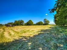 Terrain à vendre à Pike River, Montérégie, Rang des Ducharme, 25422924 - Centris