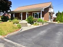 Maison à vendre à Montmagny, Chaudière-Appalaches, 11, Avenue du Bassin Nord, 10861453 - Centris