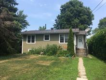 House for sale in Saint-Anicet, Montérégie, 257, 10e Avenue, 11090332 - Centris.ca