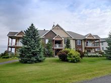Condo à vendre à Bromont, Montérégie, 1000, Rue du Violoneux, app. 204, 10689457 - Centris.ca