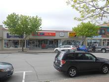 Commercial unit for rent in Rimouski, Bas-Saint-Laurent, 138, Rue  Saint-Germain Ouest, 13733572 - Centris