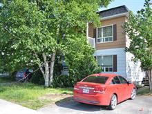 Maison à vendre à Amos, Abitibi-Témiscamingue, 342 - 344, 4e Avenue Est, 26003801 - Centris.ca