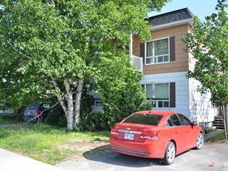 House for sale in Amos, Abitibi-Témiscamingue, 342 - 344, 4e Avenue Est, 26003801 - Centris.ca