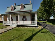 Maison à vendre à Saint-Hugues, Montérégie, 506, Rue  Notre-Dame, 24673692 - Centris.ca