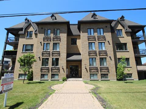 Condo for sale in Le Gardeur (Repentigny), Lanaudière, 123, boulevard  Lacombe, apt. 103, 28808439 - Centris.ca