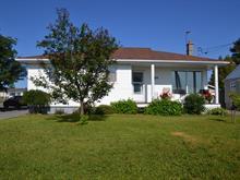 Maison à vendre à Saint-Bruno, Saguenay/Lac-Saint-Jean, 854, Avenue  Saint-Alphonse, 12937225 - Centris.ca