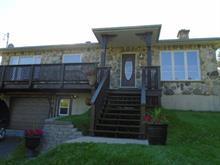 Maison à vendre à Marston, Estrie, 12, Route  263 Sud, 19415748 - Centris.ca