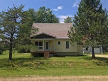 House for sale in Déléage, Outaouais, 16, Rue  Évelyne, 22170831 - Centris