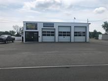 Commercial building for sale in Saint-Eustache, Laurentides, 642A, Chemin de la Rivière Nord, 21714605 - Centris.ca