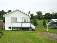 House for sale in Saint-Ulric, Bas-Saint-Laurent, 20, Rue du Carillon, 28334886 - Centris