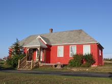 Maison à vendre à Les Îles-de-la-Madeleine, Gaspésie/Îles-de-la-Madeleine, 126, Chemin du Cap-Rouge, 27946800 - Centris.ca