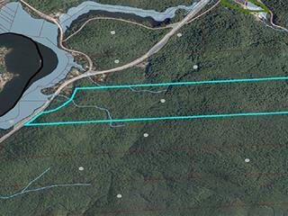 Terrain à vendre à Val-des-Bois, Outaouais, Route  309, 14572535 - Centris.ca