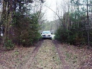 Lot for sale in Val-des-Bois, Outaouais, Route  309, 14572535 - Centris.ca