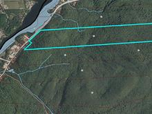 Lot for sale in Val-des-Bois, Outaouais, Route  309, 18637139 - Centris.ca