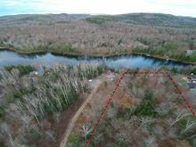 Terrain à vendre à Duhamel, Outaouais, Chemin du Geai-Bleu, 9473837 - Centris.ca