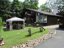 House for sale in Piedmont, Laurentides, 514, Chemin des Peupliers, 21513619 - Centris